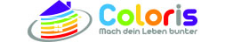Malerbetrieb Mbcoloris Donaueschingen und Villingen